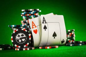 Casinoslot Kazandırıyor mu