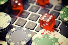 CasinoSlotHakkında