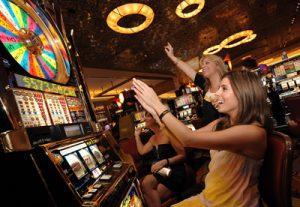 Casinoslot Nasıl Para Yatırırım