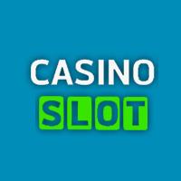 Casinoslot Tanıtım