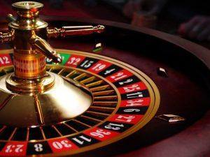 Casinoslot Bedava Deneme Bonusu