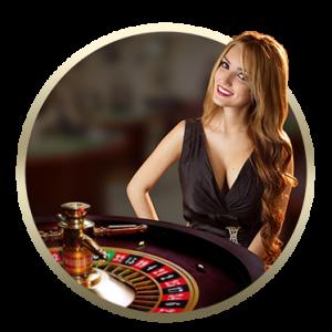 CasinoSlot Canlı Casino Yatırım Bonusları