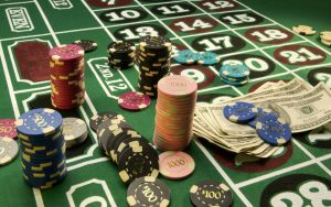 Casino Slot Bedava Çevirme Kazan
