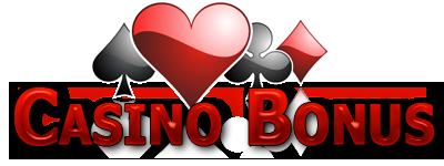 CasinoSlotÇevrimsizBonusları